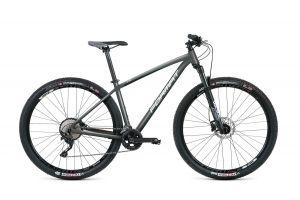 Велосипед Format 1213 29 (2021)
