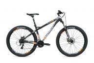 Горный велосипед  Format 1315 27.5 (2021)