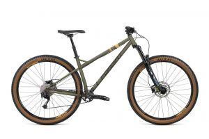 Велосипед Format 1322 29 (2021)
