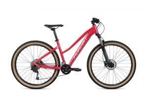 Велосипед Format 7711 27.5 (2021)