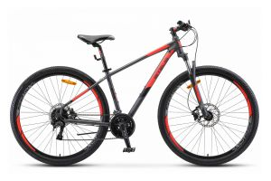 Велосипед Stels Navigator 920 D 29 V010 (2020)