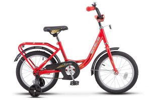 Велосипед Stels Flyte 16 Z011 (2020)