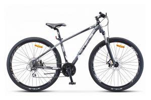 Велосипед Stels Navigator 950 MD 29 V010 (2020)