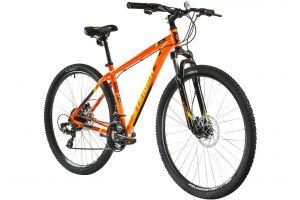 Велосипед Stinger Element Pro 29 (2021)