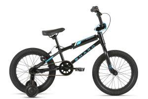 Велосипед Haro Shredder 16 (2021)
