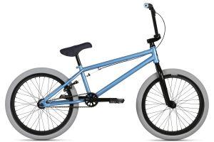 Велосипед Haro Subway (2021)
