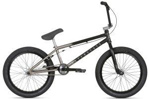 Велосипед Haro Interstate (2021)