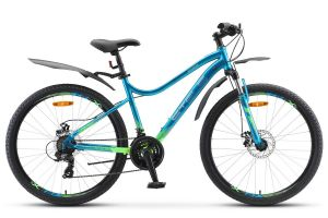 Велосипед Stels Miss 5100 MD V040 (2020)