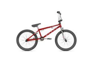 Велосипед Haro 20' Shredder Pro DLX-20