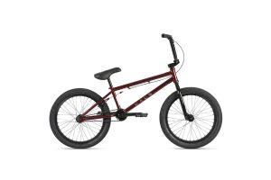 Велосипед Haro 20' Midway BMX