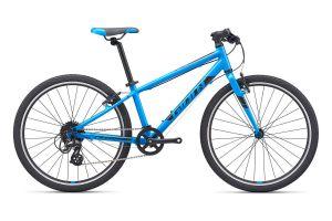 Велосипед Giant ARX 24 (2021)