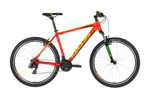 Велосипед Kellys Madman 10 26 (2019)