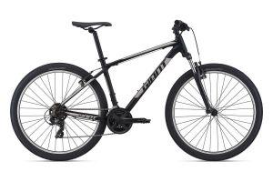 Велосипед Giant ATX 26 (2021)