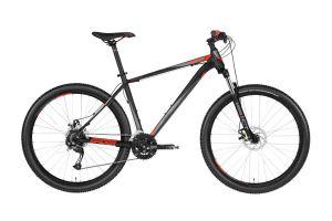 Велосипед Kellys Spider 10 27.5 (2019)