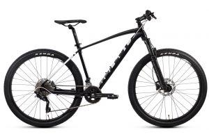 Велосипед Aspect Amp Pro 27.5 (2021)