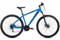 Горный велосипед  Aspect Stimul 29 (2021)
