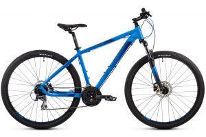 Велосипед Aspect Stimul 29 (2021)