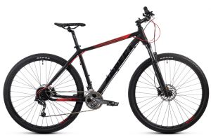 Велосипед Aspect Air Pro 29 (2021)