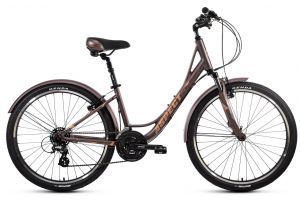 Велосипед Aspect Citylife (2021)