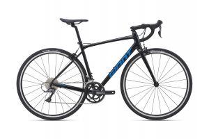 Велосипед Giant Contend 2 (2021)
