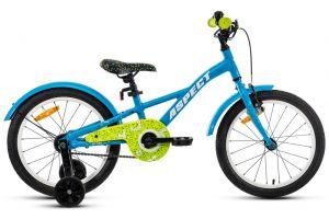 Велосипед Aspect Enter (2021)