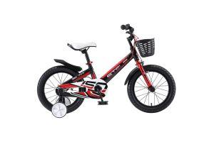 Велосипед Stels 18' Pilot 150 (LU095488)