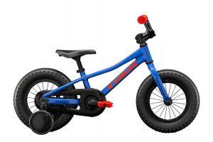 Велосипед Trek PreCaliber 12 Boys (2021)