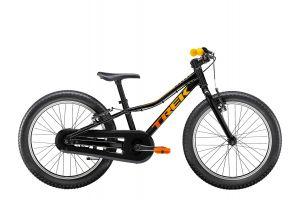 Велосипед Trek PreCaliber 20 Boys F/W (2021)