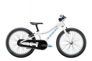 Велосипед Trek PreCaliber 20 Girls F/W (2021)