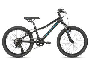 Велосипед Haro Flightline 20 (2021)