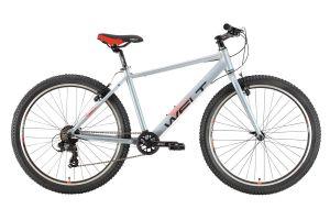 Велосипед Welt Peak 26 R (2021)