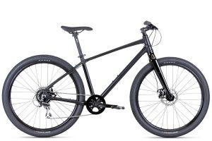 Велосипед Haro Beasley 27.5 (2021)