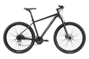 Велосипед Welt Rockfall 3.0 SE SST 27.5 (2021)