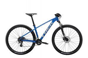 Велосипед Trek Marlin 6 29 (2021)